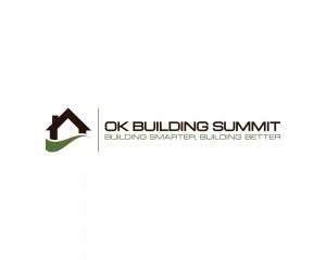 ok_building_summit_large