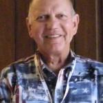 Doug Shrout, Tulsa