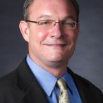 Todd Booze Chair, Building Summit Committee First vice president of OSHBA Board