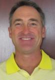 Randy Chambers 2013 Golf Chairman