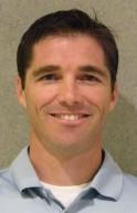 Eric Thornhill
