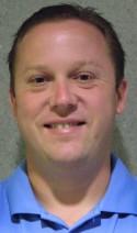 Jason Schuff