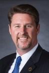 Phil Rhees VP/Secretary of OSHBA