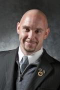 Jeff Click OSHBA President