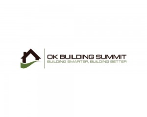 ok_building_summit_large logo