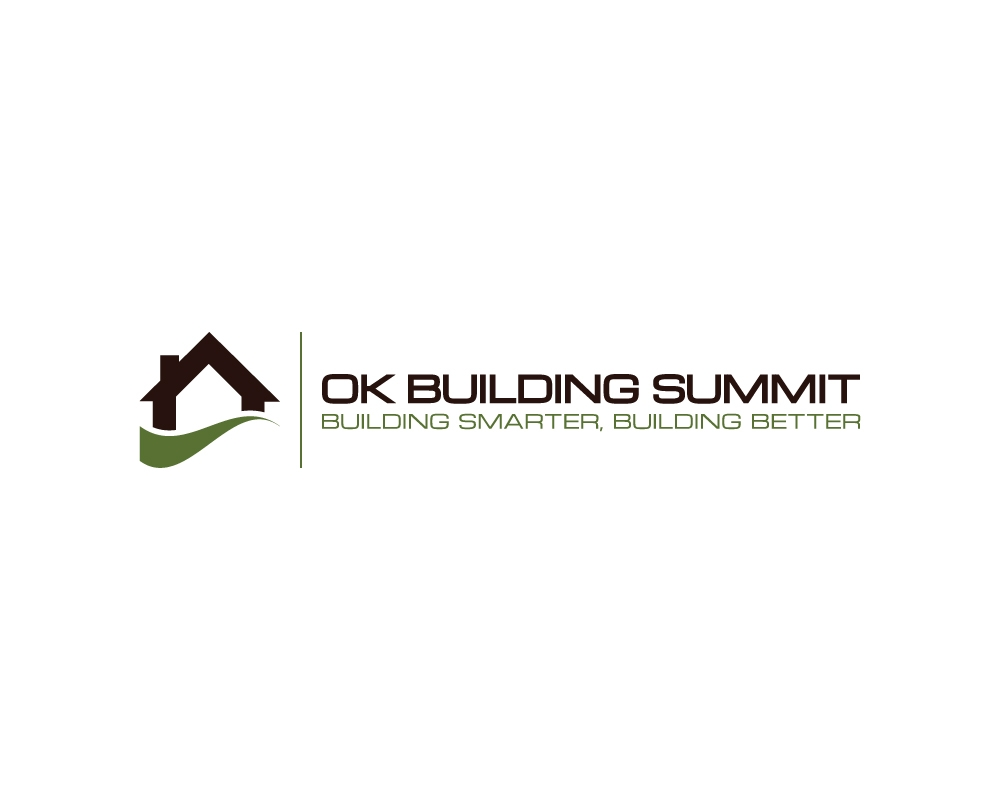 register for the ok building summit before it is too late
