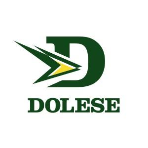 Dolese_Logo_new