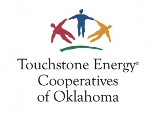 Sponsor Touchstone Energy