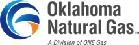 Sponsor ok natural gas