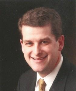 Sean Rieger