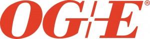sponsor OGElogclr