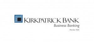sponsor kirkpatrick