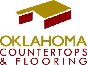 sponsors OK_countertops_vector_logo_ed0 (1)
