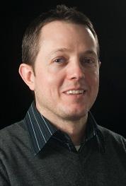Nate Peil