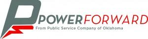 Sponsor PSO logo