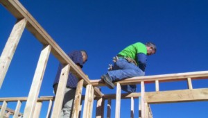 In Your Corner: Proposed Law would regulate builders.
