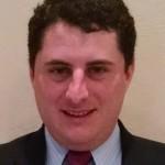 Charles Liuzzo