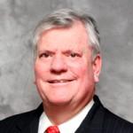 Ted C. Jones