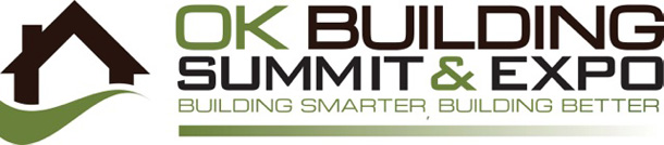 Summit logo larger new blog