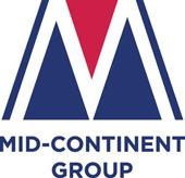 mid-continent logo2