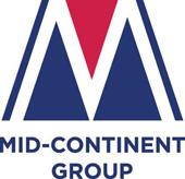 mid-continent logo2