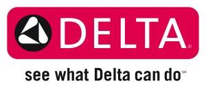 Delta Logo w-tagline 2014