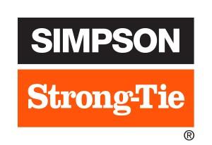 SST-Logo