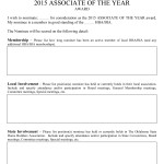 OSHBA 2015 Associate of Year Nomination Form-2