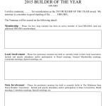 OSHBA 2015 Builder of Year Nomination Form-2