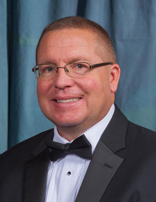 Dan Reeves