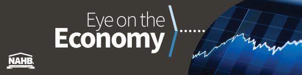 eye on economy