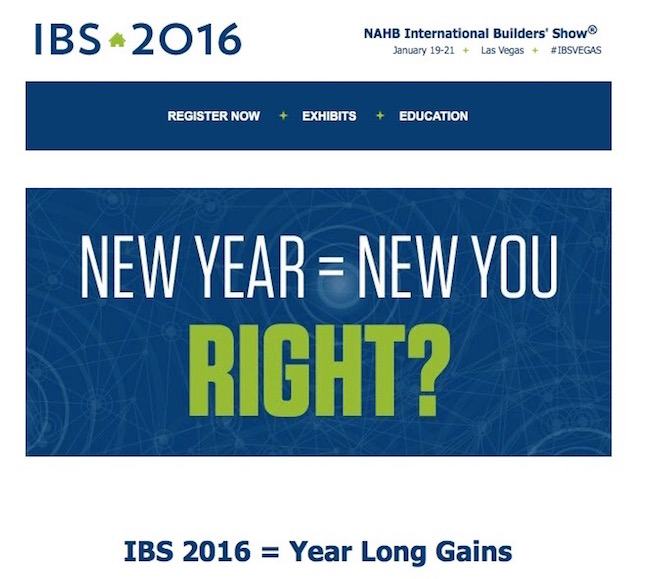 IBS graphic
