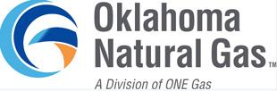 ONG logo