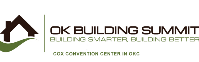 2017 Building Summit logo